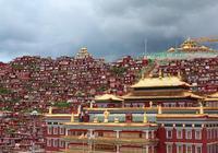 特別值得回憶的地方——回望新藏之旅