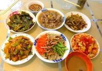 三月份別錯過這3道家常菜,健康實惠,簡單易學