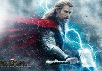 如何評價電影《雷神3:諸神黃昏》?