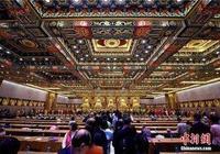 法舫:佛教與印度教