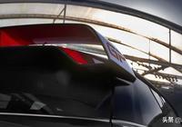 有史以來最快,最強大的Mini將於2020年推出 僅限量3000臺