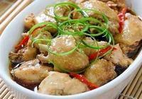 懶人蒸菜做法,簡單又好吃!最愛的烹飪方式
