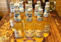 雪花和哈爾濱啤酒哪個好喝?