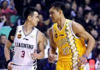 遼寧男籃剛剛復仇了深圳,緊接著要面對老對手廣廈隊,你認為遼寧隊能取勝嗎?