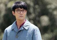 《大江大河》王凱的初戀是劉啟明,為何轉身就和小貓大撒狗糧?
