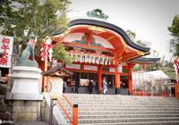 京都 | 在京都街頭走一走,感受千年之都的溫柔