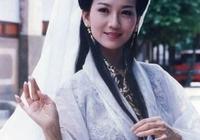 趙雅芝和陳美琪都出演過白蛇,然而陳美琪的小青卻更受大家的喜歡