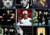世界十大經典黑幫電影