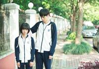《小美好》:陳小希固然可愛,現實中男人選的是李薇,看完服了