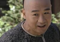 紀曉嵐每頓飯只吃3斤肉不吃米,卻活了80多歲,他有什麼祕訣?