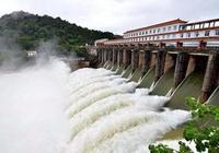 繼三峽大壩後,中國開建第二大水利工程,預計50萬人需要搬運?