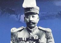 曹錕是如何當上民國總統的?