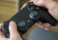 今年全球最大遊戲市場竟花落他家——