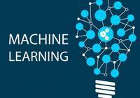 如何學習和應用機器學習?