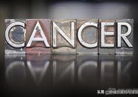 癌症是一種生活方式病!公認的5條防癌建議,你能做到幾條?
