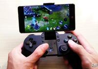 手機遊戲玩家大喊遊戲荒 手遊廠商創新思路停滯?騰訊:時機未到