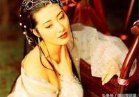 41歲楊思敏曾演香港經典金瓶系列三級電影,與單立文相見恨晚?