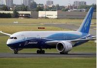 全球十大豪華私人飛機