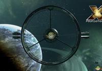 《X4:基石》採礦船不採礦解決方法分享
