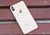 以後要買不到蘋果手機了嗎?當前最值得選擇的3款iPhone旗艦手機