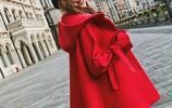 90後小妹嫌這10款毛呢外套太貴,網友稱:那你也只能穿地攤貨了