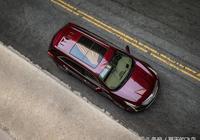 銷量佔據凱迪拉克大半江山,凱迪拉克XT5仍需要努力