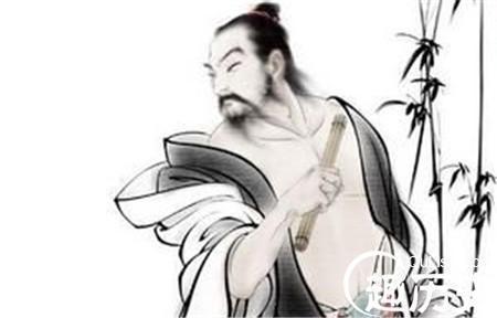 西漢武林第一俠客郭解為何被被漢...