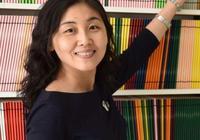 如果顏寧教授當年當選中國科學院院士,她還會出走清華嗎?