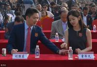 為什麼就算你離婚了,劉強東也肯定不會離婚