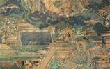 遺產山西 山西繁峙巖山寺壁畫