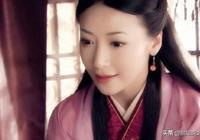 此人是漢朝最深情的皇帝,因愛上了不該愛的人,最終只活了23歲