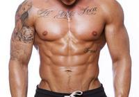 蛋白質對健身者越多越好嗎?