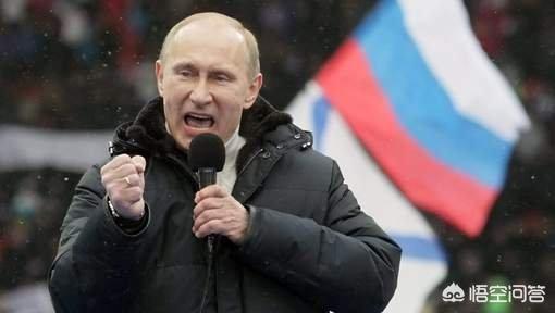 普京會不會再次競選俄羅斯總統?俄羅斯還需要普京力挽狂瀾嗎?