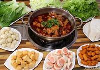 麻辣火鍋雞(附香料配比和火鍋油配方)