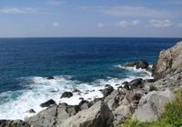 """""""日本海""""本是中國海,因這個大官不願吃苦,拱手讓給外國人"""