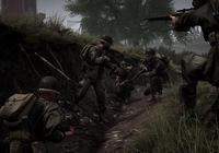 Steam:想體驗二戰時期的戰爭嗎?那就快來了解一下吧!