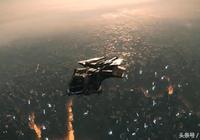 《星際公民》是未來十年的遊戲發展趨勢?真是可怕