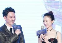 趙麗穎新男友是李易峰或馮紹峰?謝娜似乎早已知情!