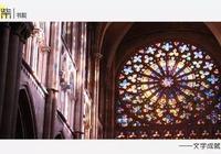巴黎聖母院著火:比守身如玉更重要的,是守腦如玉