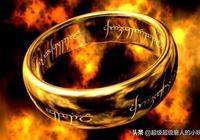 永遠的經典--《指環王》