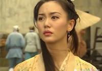 小時候你覺得《東遊記》中何仙姑和白牡丹誰更美?