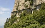 老君山 一 :中國北方道教信眾拜謁聖地,中原山水文化傑出代表