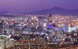 韓國5大最有錢的財團,三星居榜首,掌控國家的經濟命脈