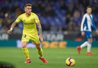 週三足球推薦:西甲黑馬赫羅納盃賽繼續發威 塞爾塔回暖客場不敗