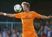 球報:科恩特朗願意加盟葡萄牙體育