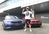 為什麼說寶馬3系的操控無可取代?請全新BMW 3 Li來證明