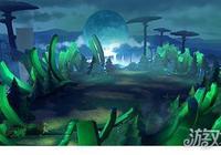迷霧世界美杜莎打法小技巧 魔幻冒險來襲
