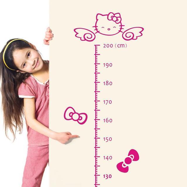 你家孩子身高達標了嗎?兒科醫生:5張圖表3個方法告訴你