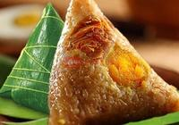 端午節快到了,大家都吃粽子,除了粽子還有什麼比較適合端午吃的呢?