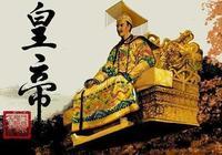 清朝開國皇帝皇太極廟號是太宗,為何他後面的順治、康熙卻能稱祖